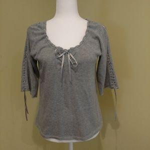 A/X Armani Exchange Sweater